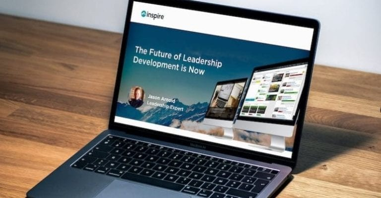 Future of Leadership is Now