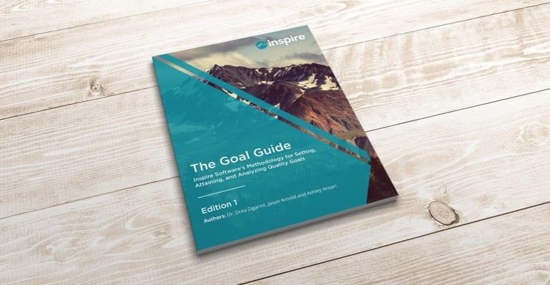 Inspire goal guide