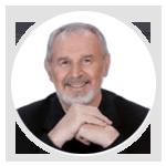 Dr. Drea Zigarmi